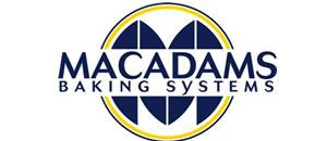 BG_Logo_Macadams_Baking