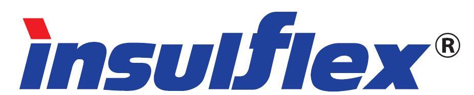 Insulflex-Logo-2