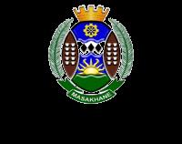 Steve_Tshwete_Municipality_logo.png