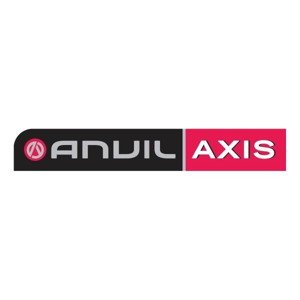 anvil_axis_logo_2