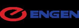 engen-1.png