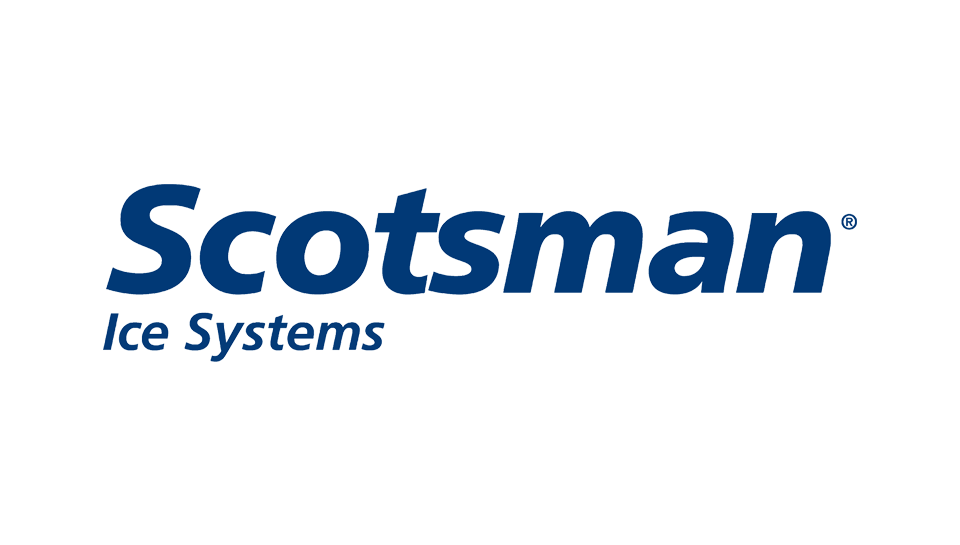 scotsman-Logo.png