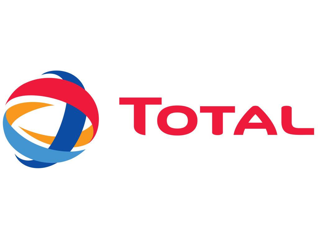 total-logo-png-23-decembre-2016-a-15-41-1024.png